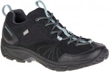 Pantofi Merrell Avian Light 2 Vent Waterproof-image