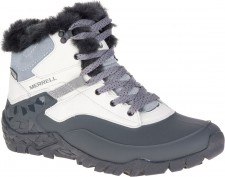 Ghete Merrell Aurora 6 Ice+ Waterproof-image