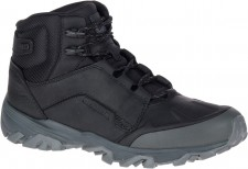 Bocanci Merrell Coldpack Ice+ Mid Waterproof-image