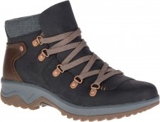 Ghete Merrell Eventyr Vera Bluff Lace Waterproof-image