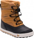 Cizme Copii damă casual impermeabile Merrell Snowbank 2.0 Waterproof Waterproof  -1