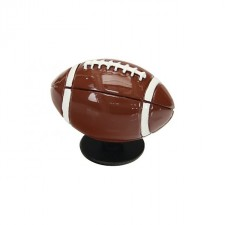 Jibbitz Crocs 3D Football-image
