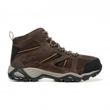 Columbia Hammond Mid Waterproof-image