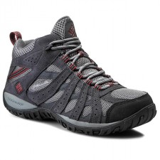 Columbia Redmond Mid Waterproof-image