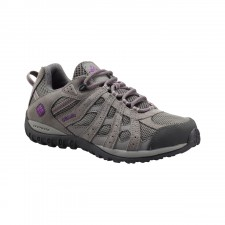 Pantofi Columbia Redmond Waterproof Women-image