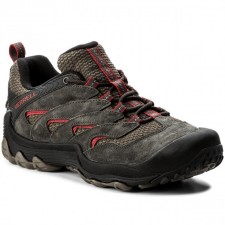 Pantofi Merrell Chameleon 7 Limit Waterproof-image