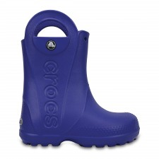 Cizme Crocs Handle It Rain Boot-image