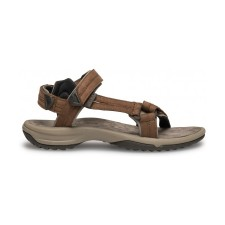 Sandale Teva Terra Fi Lite Leather Women-image