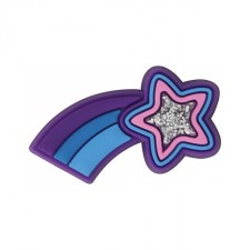 Jibbitz Crocs Shooting Star-image