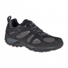 Pantofi Merrell Yokota 2 Waterproof Men-image
