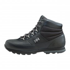 Helly Hansen Woodlands-image