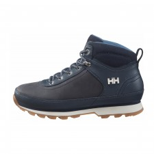 Helly Hansen Calgary Men-image