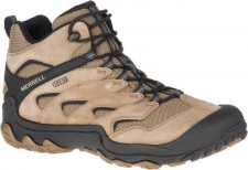 Merrell Chameleon 7 Limit Men Waterproof-image