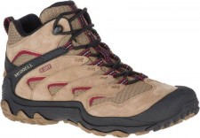 Merrell Chameleon 7 Limit Women Waterproof-image