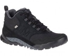 Ghete Merrell Annex Recruit Mid Waterproof-image