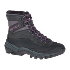Bocanci Merrell Thermo Chill Mid Shell Waterproof-image