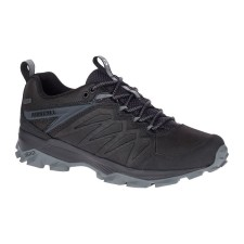 Pantofi Merrell Thermo Freeze Waterproof-image