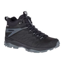 Merrell Thermo Freeze Mid Waterproof-image