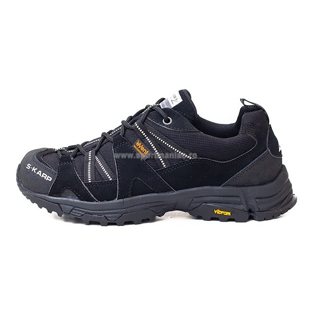 Pantofi S-KARP Trail Runner Winter-image