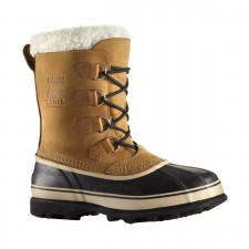 Sorel Caribou Men-image