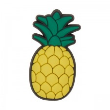 Jibbitz Crocs Pineapple-image