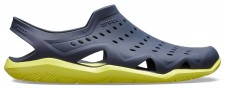 Sandale Crocs Men's Swiftwater Wave-image