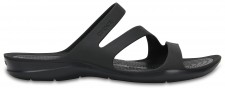 Papuci Crocs Swiftwater Sandal W-image
