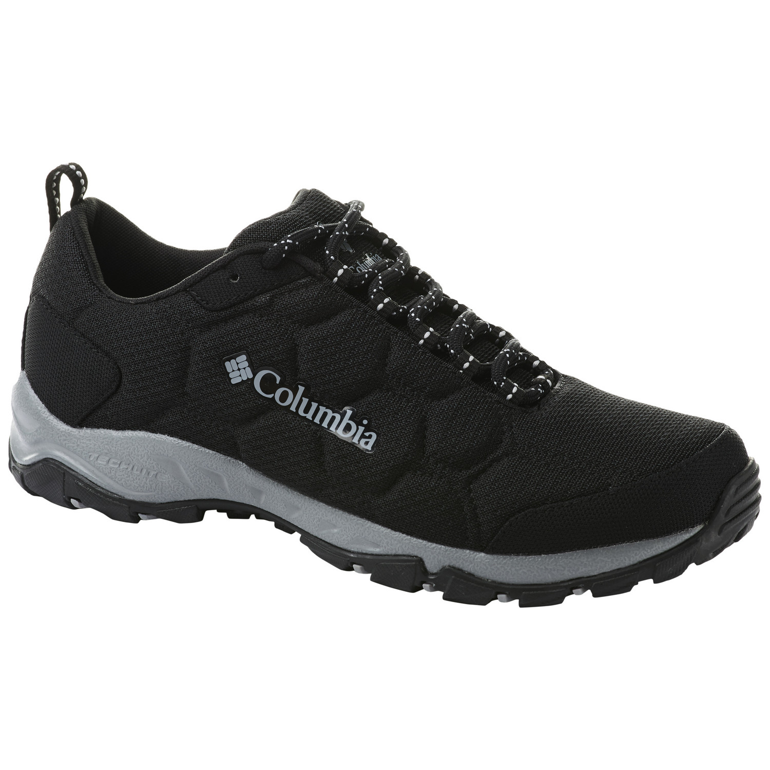 Pantofi Columbia Firecamp Remesh Men-image