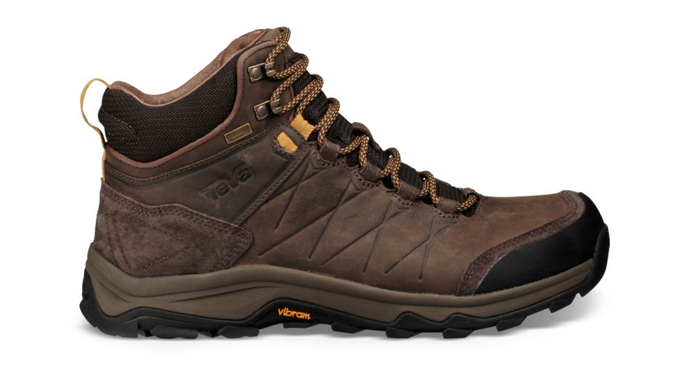 Teva Arrowood Riva Mid Waterproof EVENT-image