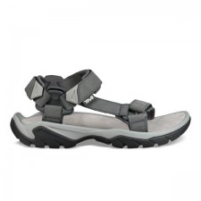 Sandale Teva Terra Fi 5 Universal Leather Men-image