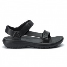 Sandale Teva Hurricane Drift Men-image
