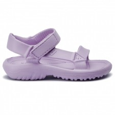 Sandale Teva Hurricane Drift Children-image