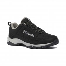 Pantofi Columbia Firecamp Fleece III Women-image