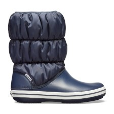Cizme Crocs Winter Puff Boot-image