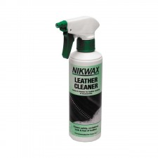 Curatator piele Nikwax Leather Cleaner (300ml)-image