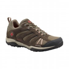 Pantofi Columbia Dakota Drifter Waterproof-image