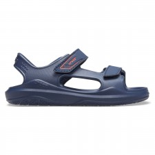 Sandale Crocs Kids' Swiftwater Expedition Sandal-image
