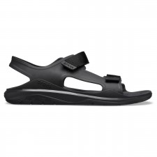 Sandale Crocs Men's Swiftwater Expedition Sandal-image