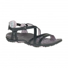 Sandale Merrell Sandspur Rose Leather-image