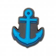 Jibbitz Crocs Anchor-image