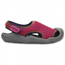 Sandale Crocs Swiftwater Sandal Kids-image