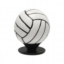 Jibbitz Crocs 3D Volleyball-image