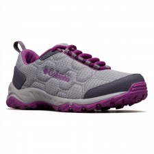 Pantofi Columbia Firecamp Remesh Women-image