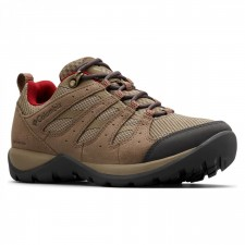 Pantofi Columbia Women's Redmond V2 Waterproof-image