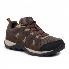 Pantofi Columbia Men's Redmond V2 Waterproof-image