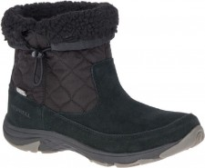 Merrell Approach Nova Bluff Polar Waterproof-image