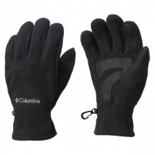 Mănuși Columbia Men's Thermarator Glove-image