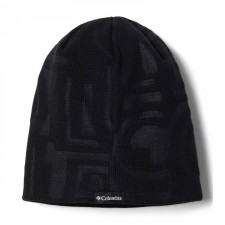 Căciulă Columbia City Trek Debossed Beanie-image