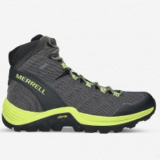 Bocanci Merrell Thermo Rogue Mid Gore-tex-image