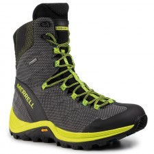 Bocanci Merrell Thermo Rogue Tall Gore-tex-image